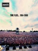 Time Files 1994-2009