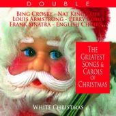 Greatest Songs & Carols O