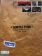 Simple Plan A Big Package For You (dvd + Cd)