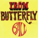 Iron Butterfly Ball -Expanded-