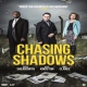 Tv Series DVD Chasing Shadows - S1
