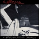 Chrome Chromosome Damage:Live.. [LP]