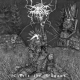 Darkthrone Circle the Wagons -Digi-