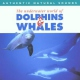 Relax With Nature CD Dolphins & Whales