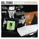 Evans, Bill Empathy + Pike´s Peak
