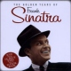 Sinatra, Frank Golden Years of -Tin-