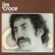 Croce, Jim I Got a Name