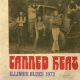 Canned Heat Vinyl Illinois Blues [LP]