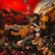 Hate Eternal Infernus [LP]