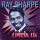 Sharpe, Ray Linda Lu