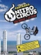Special Interest Nitro Circus: the Movie