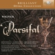 Wagner, R.:lohengrin CD Parsifal