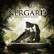 Nergard A Bit Closer To Heaven