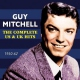 Mitchell, Guy Complete Us & Uk Hits..