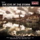 Busoni, F. CD Eye Of The Storm
