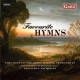Gibbons, O. Favourite Hymns For All S