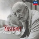 Ansermet, Ernest French Music