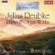 Reubke, J. German Romanticism I
