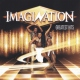 Imagination Greatest Hits