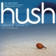 Tasmanian Symphony Orches Hush Collection Vol.13:Th
