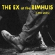 Ex In the Bimhuis..