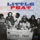 Little Feat Orpheum Theater [LP]