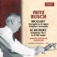 Mozart / Schubert Serenade In D Major/Sym.N