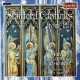 Ely Cathedral Choir Stanford Canticles From E