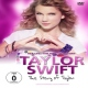 Documentary DVD Taylor Swift - the..