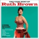 Brown, Ruth Very Best of