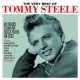 Steele, Tommy Very Best of