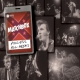 Matchbox Access All Areas -Cd+Dvd-