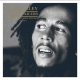 Marley, Bob & Wailers Best of the Early Vol.1 [LP]