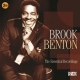 Benton, Brook Essential Recordings