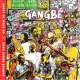 Gangbe Brass Band Go Slow To Lagos