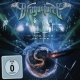 Dragonforce In the Line of.. -Cd+Dvd-