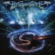 Dragonforce In the Line of Fire
