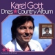 Gott Karel Komplet 23 / 24 Dnes / Country Album