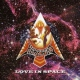 Hawkwind CD Love In Space -Expanded-