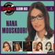 Mouskouri, Nana CD Originale Album Box