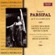Wagner, R.:lohengrin CD Parsifal -highlights-