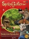 Children DVD Sprookjesboom - Streken..