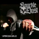 Knuckledust Unbreakable [LP]