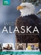 Documentary  /  Bbc Earth DVD Wild Alaska