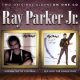 Parker, Ray -jr.- Woman Out of../Sex and Th