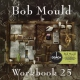 Mould, Bob Workbook [LP]