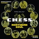 V  /  A Vinyl 7-chess Northern Soul (12in)