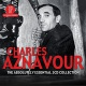Aznavour, Charles CD Absolutely Essential 3..