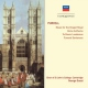 Purcell, H.:dido & Aeneas Anthems