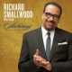 Smallwood, Richard Anthology Live